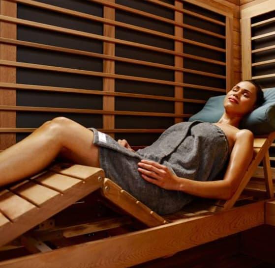 Restore Cryo | Infrared Sauna | Haverford | Wayne | Main Line